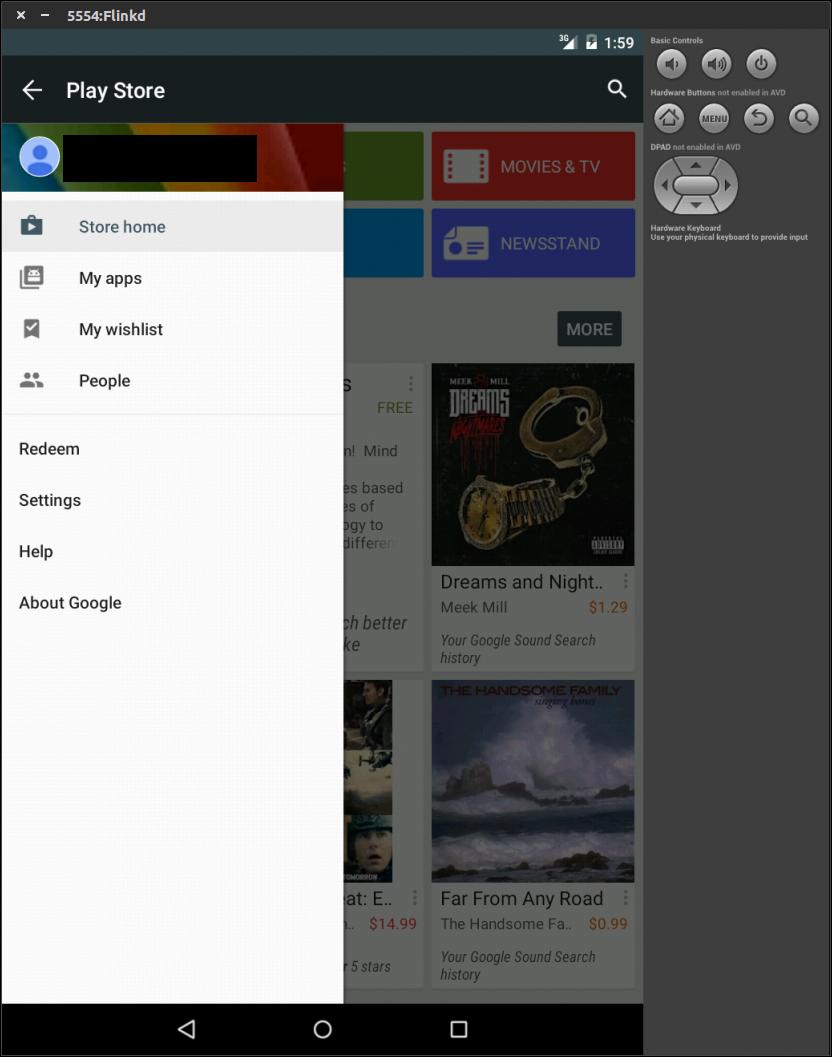 google services framework apk download for lollipop